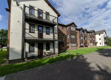 Thumbnail 1 bed flat to rent in 196 Leigh Road, Eastleigh, Hampshire
