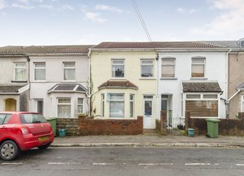 3 bed property for sale in Kingsland Terrace, Treforest, Pontypridd CF37