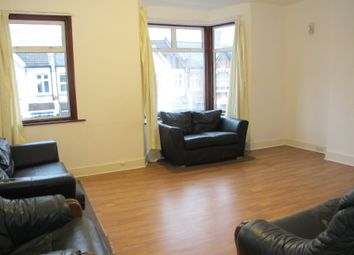 Thumbnail 4 bed semi-detached house to rent in Ribblesdale Road, London