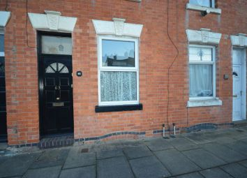 Thumbnail 2 bed terraced house to rent in 2 Bedroom House, Mostyn Street