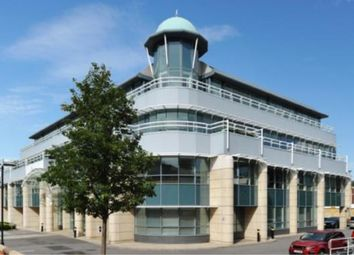Thumbnail Office to let in Braywick Road, Maidenhead