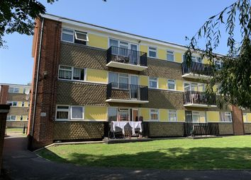 Chalklands, Wembley HA9. 3 bed flat