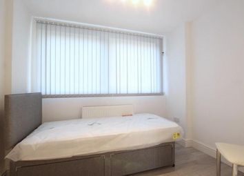 Thumbnail Property to rent in Lochaline Street, Hammersmith