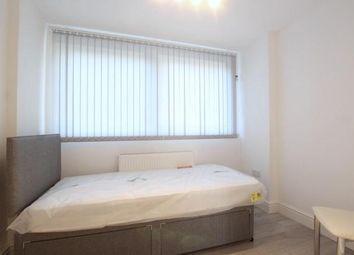 Property to rent in Lochaline Street, Hammersmith W6