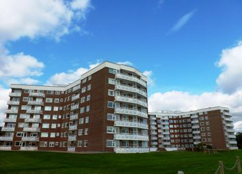 Thumbnail 2 bedroom flat to rent in Elizabeth Court, Grove Road, Bournemouth