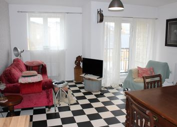Thumbnail 1 bed flat for sale in Great Mead, Yeovil