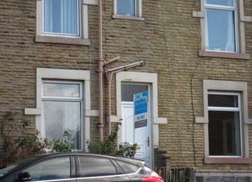 Thumbnail 3 bed terraced house to rent in Westminster Road, Bradford