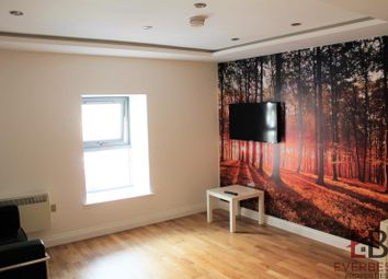Thumbnail 1 bed flat to rent in Falconars House, Newcastle Upon Tyne