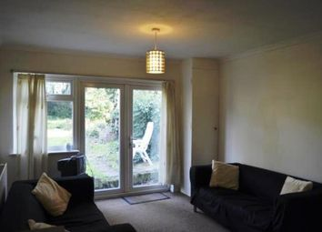 Thumbnail 1 bed property to rent in Northbrook Road, Cranbrook, Ilford