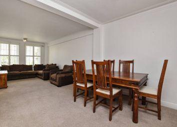 Thumbnail 2 bed flat to rent in Eton Rise, Eton College Road, Chalk Farm, London