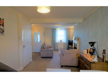 Thumbnail 3 bed terraced house for sale in Springfield Road, Egremont