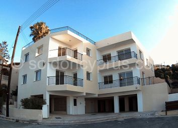 Thumbnail 1 bed apartment for sale in Upper Peyia, Peyia, Paphos, Cyprus
