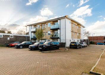Thumbnail 2 bed property for sale in Mallory Court, 11 Simnel Road, London