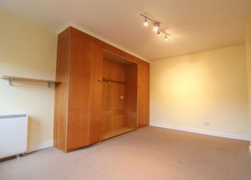 Thumbnail  Studio to rent in Cedar Close, Aylesbury