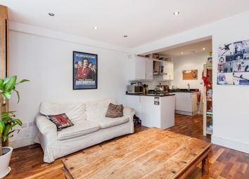 Thumbnail 2 bed flat to rent in Hoxton Street, Shoreditch, London