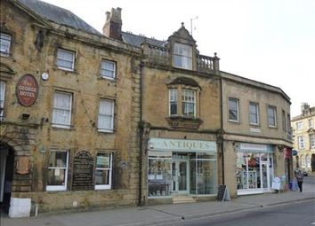 Thumbnail Retail premises for sale in 41 Market Square, Crewkerne, Somerset