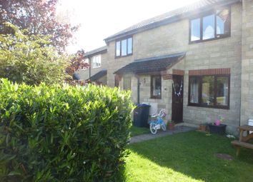 Thumbnail 2 bedroom property to rent in Cowslip Grove, Calne