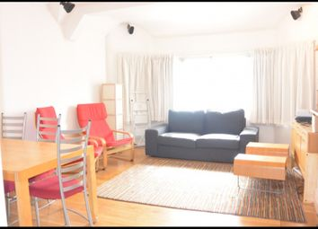 Thumbnail 3 bed maisonette to rent in Hoop Lane, Golders Green, London