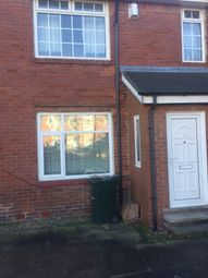 Thumbnail 2 bedroom flat to rent in Murrayfield Road, Newcastle Upon Tyne