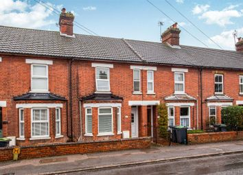 Thumbnail 2 bed property for sale in Shipbourne Road, Tonbridge