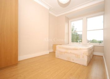 Thumbnail 5 bed flat to rent in Coniston Road, London