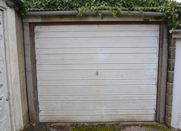 Thumbnail Parking/garage for sale in Prentice Street, Lavenham, Sudbury