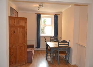 Thumbnail 3 bed terraced house to rent in Rhymney Street, Cathays Cardiff