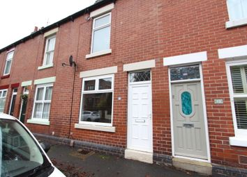 Thumbnail 3 bed terraced house to rent in Wellcarr Road, Sheffield