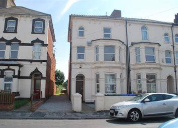 Thumbnail End terrace house for sale in Thompsons Cottages, Princes Avenue, Withernsea