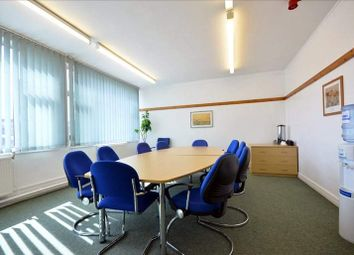 Serviced office to let in Bss House, Swindon SN2