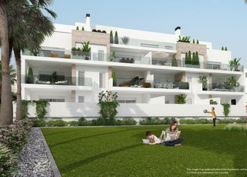 Thumbnail Apartment for sale in Orihuela Costa, Alicante, Spain