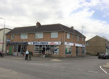 Thumbnail Retail premises to let in High Street, Coningsby, Lincoln
