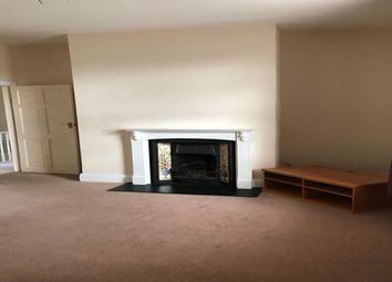 Thumbnail 3 bed flat to rent in George Street, Wallsend