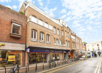 Thumbnail 3 bed flat for sale in Windsor, Berkshire