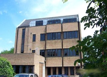 Thumbnail 2 bedroom flat to rent in Oak House, 58-60 Oak End Way, Gerrards Cross, Buckinghamshire
