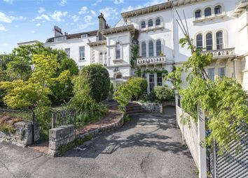 Thumbnail Flat for sale in Lower Redland Road, Bristol