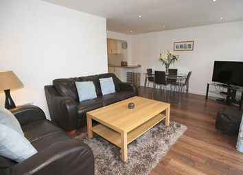 Thumbnail 2 bed semi-detached house to rent in Sunny Neuk, 28 Westfield Gardens, Inverurie