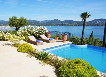 Thumbnail 4 bed villa for sale in Gassin: Sinopolis, Provence-Alpes-Côte D'azur, France
