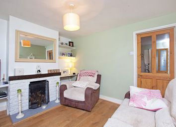 Thumbnail 2 bed terraced house to rent in South Road, Maidenhead