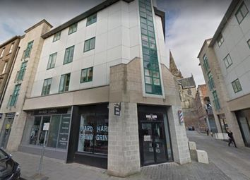 2 bed flat to rent in 5 Exchange Court, Exchange Street, Dundee (City Centre) DD1