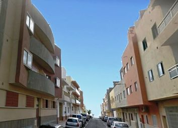Thumbnail 2 bed apartment for sale in Los Abrigos, Tenerife, Spain