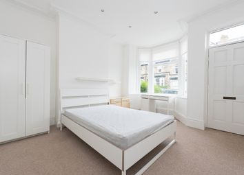 Thumbnail 4 bed shared accommodation to rent in Clementson Road, Crookes, Sheffield