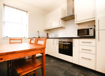 Thumbnail 4 bedroom flat to rent in Tanners Court, 9 Friars, Newcastle Upon Tyne