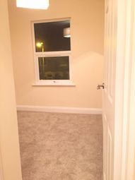 Thumbnail 4 bed terraced house to rent in Clifton Road, London