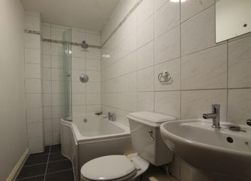 Thumbnail 3 bed flat to rent in Shortridge Terrace, Newcastle Upon Tyne
