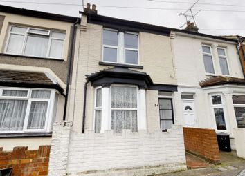 Thumbnail 4 bedroom property to rent in Albany Road, Gillingham, Kent