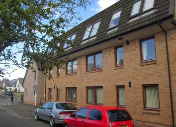 Thumbnail 1 bedroom flat to rent in Drysdale Gardens, Cupar