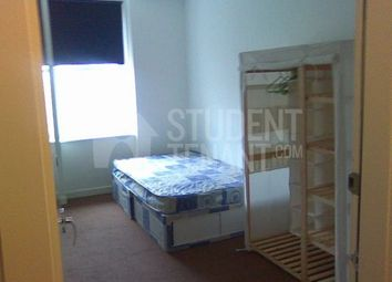 Thumbnail 6 bed shared accommodation to rent in Bold Street, Liverpool
