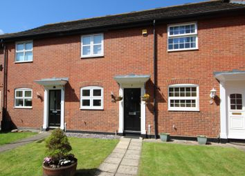 Thumbnail 2 bed terraced house for sale in Lime Place, Steeple View