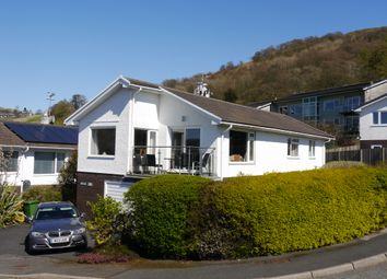Thumbnail 3 bed detached house for sale in Milestones, 19 Fisherbeck Park, Ambleside